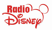 Description de l'image Logo RadioDisney2011.jpg.