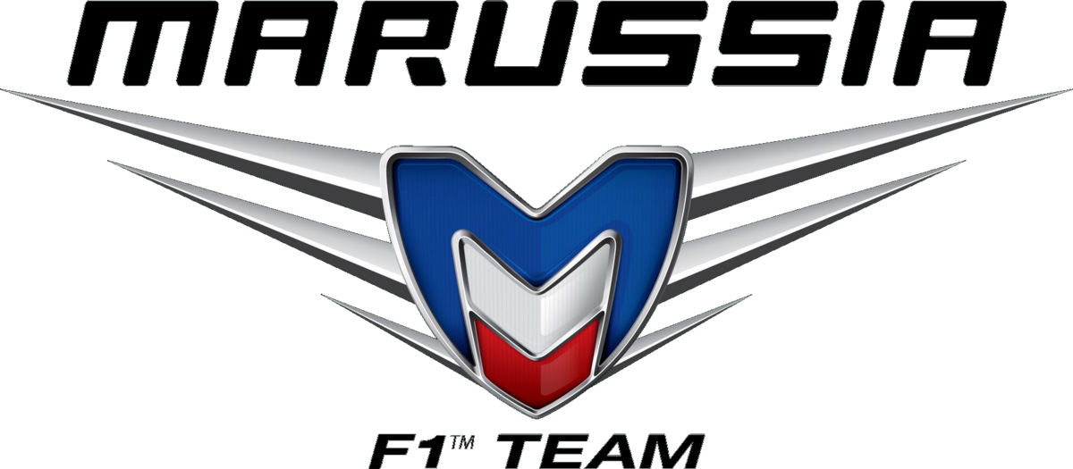Manor Marussia F1 Team Wikip 233 Dia