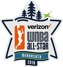 Description de l'image WNBA AS18.jpg.