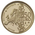 Coin BE 50€ Albert II 70years rev.TIF