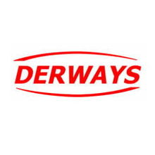 alt=Description de l'image Derways logo.jpg.