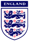 Candidature Angleterre 100px-Football_Angleterre_maillot