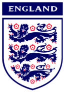 [Amicaux 2015] Allemagne le 13/11 et Angleterre le 17/11 130px-Football_Angleterre_maillot