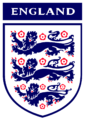 L'équipe national d'Angleterre. 85px-Football_Angleterre_maillot