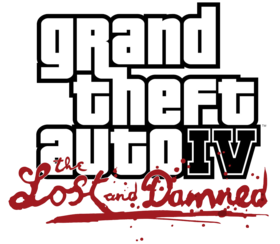 Image illustrative de l'article Grand Theft Auto: The Lost and Damned