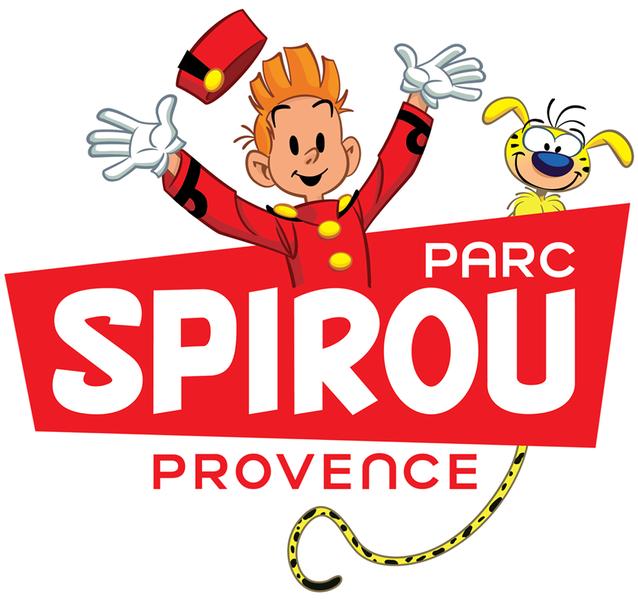 Fichier:Logo-Parc-Spirou-2019.png