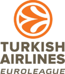 Description de l'image TurkishAirlinesEuroleague.png.