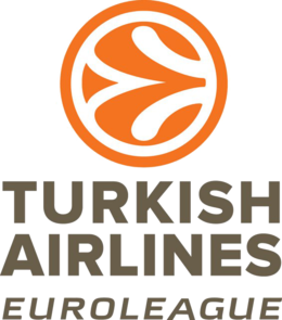 EuroLigue 260px-TurkishAirlinesEuroleague