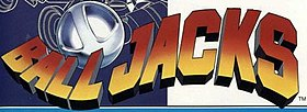 Image illustrative de l'article Ball Jacks