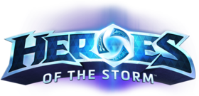 Image illustrative de l'article Heroes of the Storm