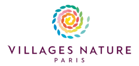 Image illustrative de l'article Villages Nature Paris