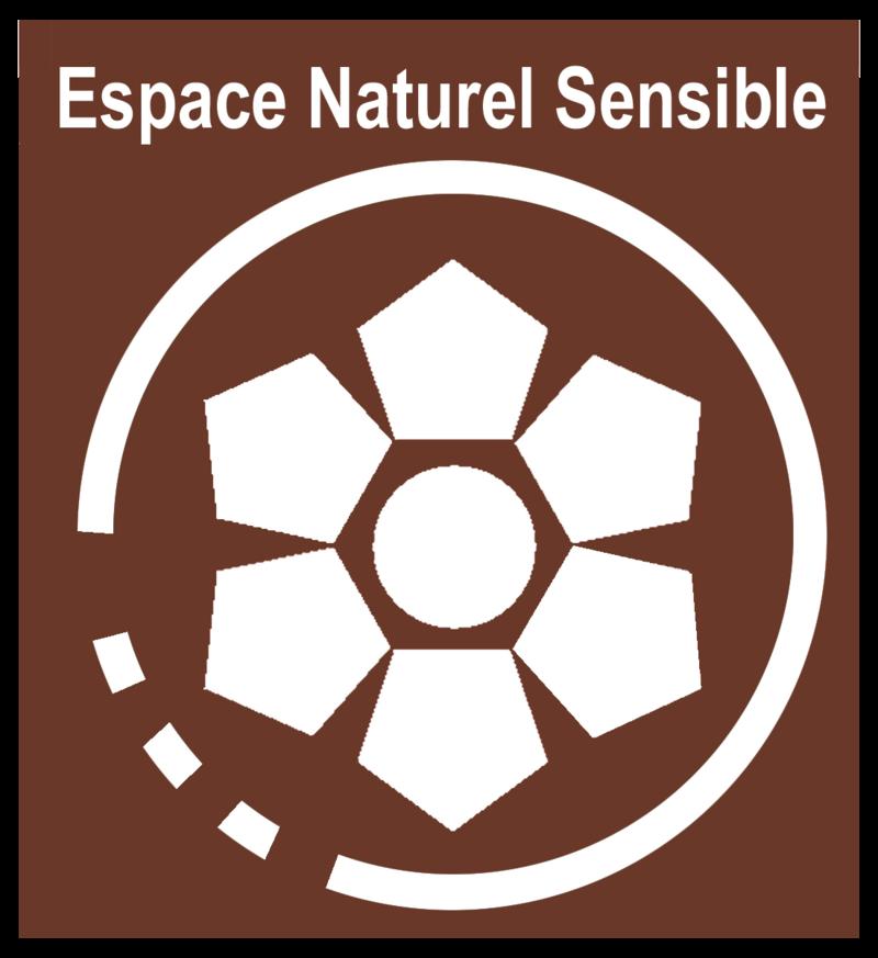 Logo espace naturel sensible.png