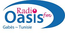Description de l'image Oasis FM.jpg.