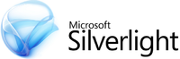 Image illustrative de l'article Silverlight