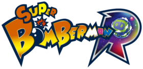 Image illustrative de l'article Super Bomberman R