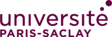 Université Paris Saclay - logo.png