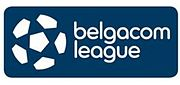 Description de l'image Belgacom-League.jpg.
