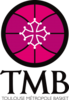 Logo-toulouse-mb.png