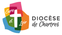 image illustrative de l'article Diocèse de Chartres