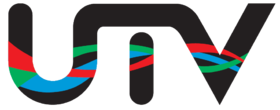 logo de UTV Software Communications