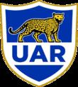 Bonjour 110px-Logo_Uni%C3%B3n_Argentina_de_Rugby_2013