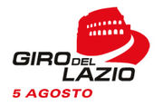 Description de l'image Logo lazio.jpg.