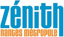 Description de l'image logo zénith nantes.jpg.
