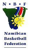 Image illustrative de l'article Fédération namibienne de basket-ball