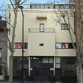 Paris maison planeix.small.jpg