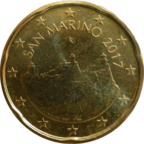 20 centimes StMarin2.png