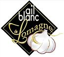 image illustrative de l'article Ail blanc de Lomagne