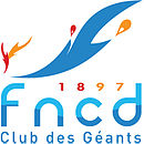 Fnc douai wikip dia for Piscine sourceane