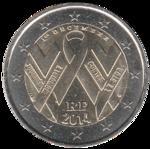FR 2€ 2014 Sida.png