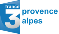 Image illustrative de l'article France 3 Provence-Alpes