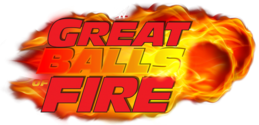 Great Balls of Fire (2017) - Logo.png