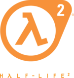 Image illustrative de l'article Half-Life 2