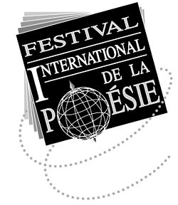 Image illustrative de l'article Festival international de la poésie de Trois-Rivières