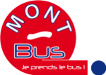Image illustrative de l'article Réseau de bus Mont-Bus