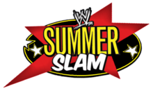 Description de l'image  Logo SummerSlam 2009.png.