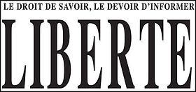 Image illustrative de l'article Liberté (Algérie)