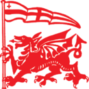 Logo du London Welsh