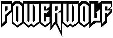 logo de Powerwolf