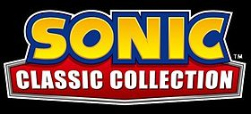 Image illustrative de l'article Sonic Classic Collection DS