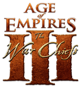 Image illustrative de l'article Age of Empires III: The WarChiefs
