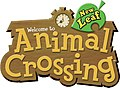 Fichier:Animal Crossing New Leaf Logo.jpg — Wikipédia