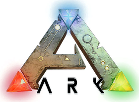 Ark Survival Evolved Wikipédia