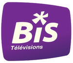 Image illustrative de l'article Bis TV Promo