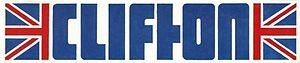 300px-Clifton_Logo_1978.jpg