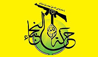 Image illustrative de l'article Harakat Hezbollah al-Nujaba