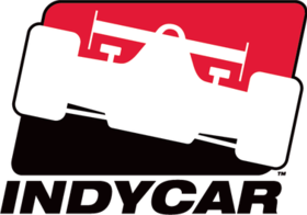 Image illustrative de l'article IndyCar (entreprise)